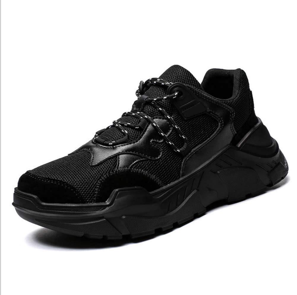 dada372a1 GHFJDO GHFJDO GHFJDO Zapatillas de Deporte Hombres Zapatos de ...