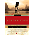 the lyrical novel border town by shen Find great deals for border town by jeffrey c kinkley and congwen shen (2009, paperback) shop with confidence on ebay.