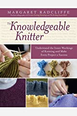 The Knowledgeable Knitter Paperback