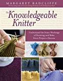 Knowledgeable Knitter, The