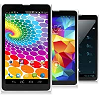 Indigi A76s Android 4.4 KitKat 7.0 Tablet PC Support 3G Wireless Smart Phone
