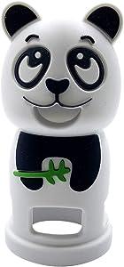 D.A. klosterman Panda Steam Release Diverter Pressure Accessories Compatible with Instant Pot DUO/Ultra/Smart/Nova/Viva Models(Dou/Smart) Pressure Cooker
