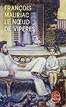 Le Noeud de vipères par Mauriac