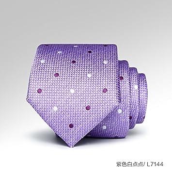 ZLYAYA,corbata,pajarita,Los hombres se visten de amarre británico ...
