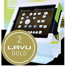 Lavu iPad POS Gold License