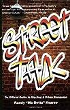 Street Talk, Randy Kearse, 156980320X