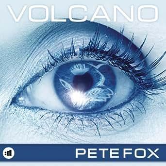 Volcano (Remixes) by Pete Fox on Amazon Music - Amazon.com