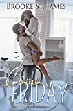 #10: Come Friday (Bishop Family Book 8)