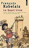 Amazon.fr - La Lettre écarlate - Nathaniel Hawthorne, Julien Green, Marie Canavaggia - Livres