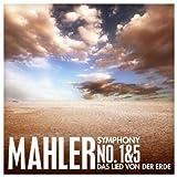 Das Lied Von Der Erde - Symphony For Alto, Tenor And Orchestra After Hans Bethge's''The Chinese Flute'': V. Der Trunkene Im Frühling