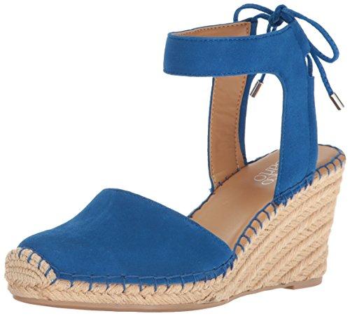 franco-sarto-womens-l-mariska-espadrille-wedge-sandal-mediterranean-blue-95-medium-us