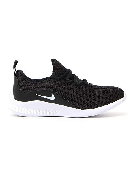 Nike Viale (PS) 966cdae4926