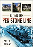 Along the Penistone Line