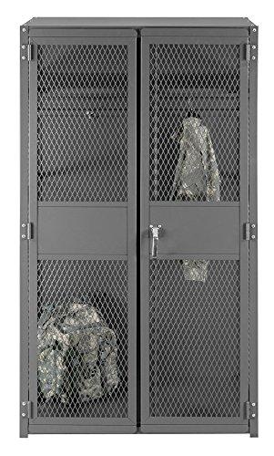 Army Locker - BFG-TA Series; Type: Add-On; Width: 42