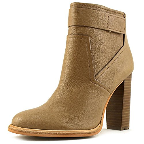 Calvin-Klein-Jeans-Lacina-Round-Toe-Leather-Ankle-Boot