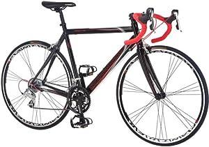 Schwinn Road-Bicycles Schwinn Men's Varsity Road Bike
