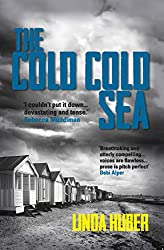 The Cold Cold Sea: page-turning crime drama full of suspense