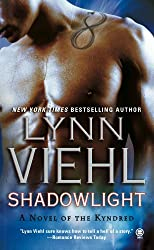 Shadowlight: A Novel of the Kyndred (Kyndred Novel Book 1)