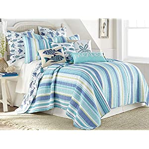 51zzqEISiZL._SS300_ Coastal Bedding Sets & Beach Bedding Sets