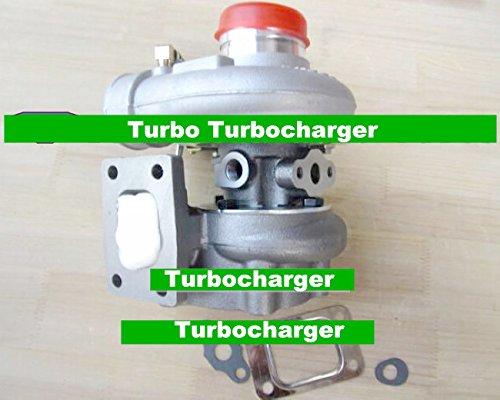 Amazon.com: GOWE Turbo Turbocharger for TB2527 465941 465941-5005S 452022-0001 452022 452047 Turbo Turbocharger For NISSAN Y60 Patrol Safari 1995- 2.8L TD ...
