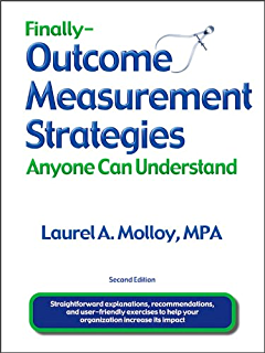 Amazon the nonprofit outcomes toolbox a complete guide to finally outcome measurement strategies anyone can understand fandeluxe Choice Image
