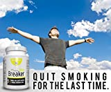 Vice Breaker: Quit Smoking for The Last Time. Works