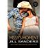 Missy's Moment (The West Series Book 4)