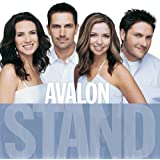 Stand by Avalon (2006-01-24)