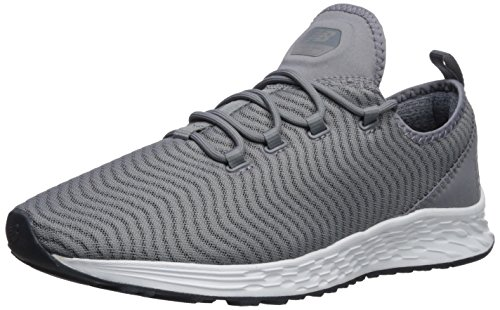 New Gunmetal tuono Running Arishi Balance Sport Men UTHpwq