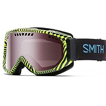 2c8a303338 SMITH Scope Pro Black Neon Black Licht Size M by Smith Optics ...