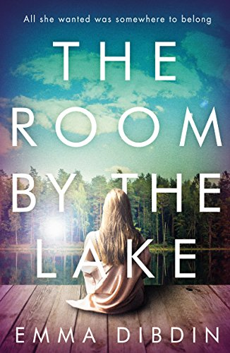 Amazon The Room By The Lake A Gripping Thriller That Will Keep