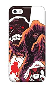 Best 8695299K90141442 Case Cover Batwoman/ Fashionable Case For Iphone 5/5s