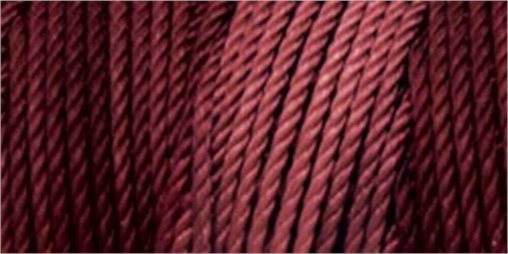 French Wines - 18-486 Nylon Thread Size 18