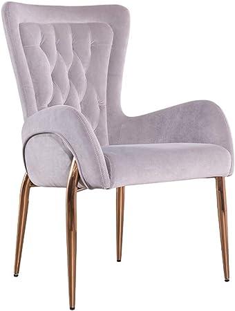 Vbarv Haut De Gamme A Manger Chaise Moderne Salle A Manger Chaise