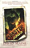 Monster 1959, David Maine, 0312373023