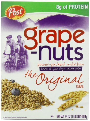 post-grape-nuts-cereal-24-ounce-boxes-pack-of-4