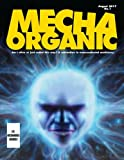img - for MechaOrganic (Volume 1) book / textbook / text book