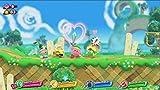 Kirby - Nintendo Switch