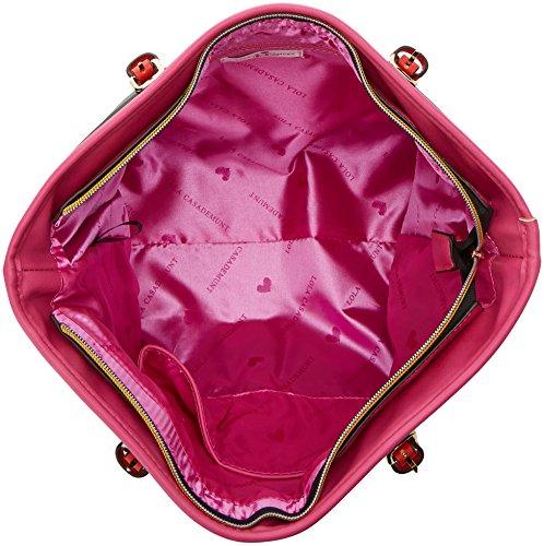 L Bl5327 unico 12x21x32 Casademunt Cm Lola w Bourse X Femme H CpAvwq