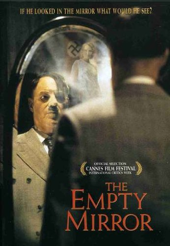 empty-mirror-the