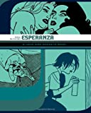 Esperanza: A Love and Rockets Book