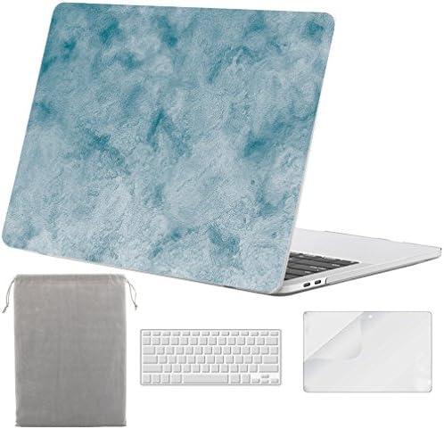 Sykiila MacBook Inch Touch Model