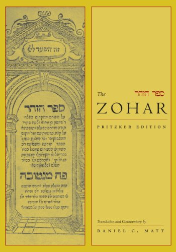 The-Zohar-Pritzker-Edition-Volume-Eight