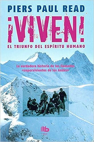 Historia del Uruguay Spanish Edition