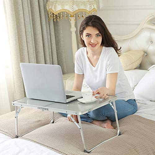 Buy laptop tray for bed