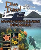 Dive Travel - Manado North Sulawesi, Indonesia