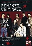 Romanzo criminale(versione integrale)
