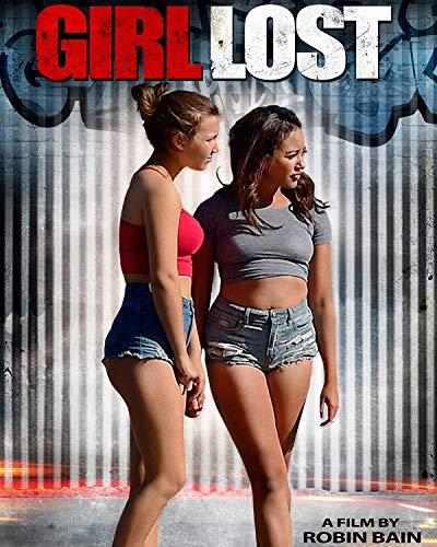 Teen Schoolgirl Movies (Girl Lost [Blu-ray])