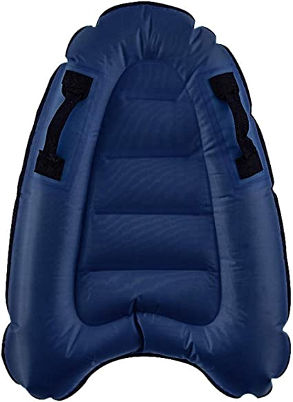 Floating Recliner Inflatable Lounge Swimming Pool Beach Chair Design Swim Raft
