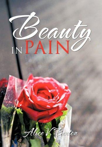 Download Beauty in Pain pdf